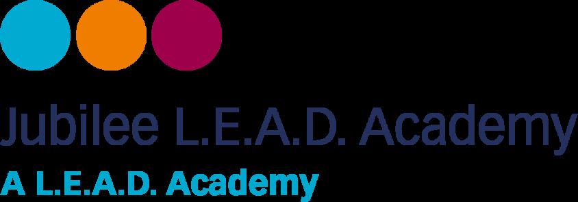 Jubilee Academy
